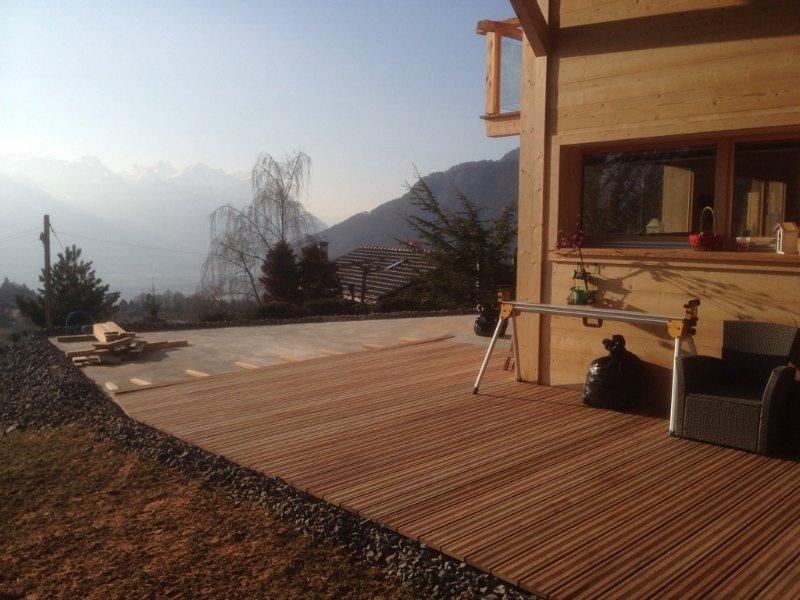 robert wehren sa terrasses et jardin dhiver 2jpg